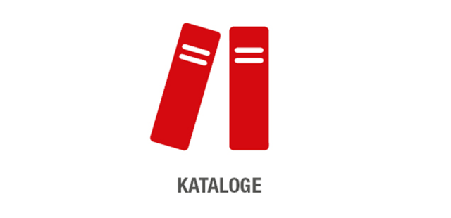 Online-Kataloge bei WIN-TEC in Pressath