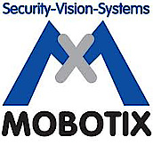 Mobotix Logo bei WIN-TEC in Pressath